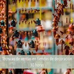 tecnicas_de_ventas_en_tiendas_de_decoracion