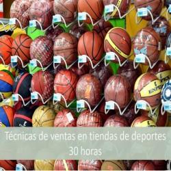 tecnicas_de_ventas_en_tiendas_de_deportes