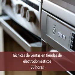 tecnicas_de_ventas_en_tiendas_de_electrodomesticos