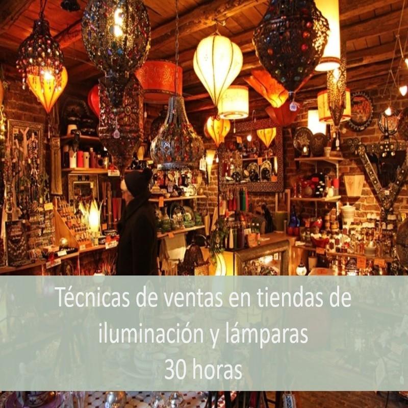 tecnicas_de_ventas_en_tiendas_de_iluminacion_y_lamparas
