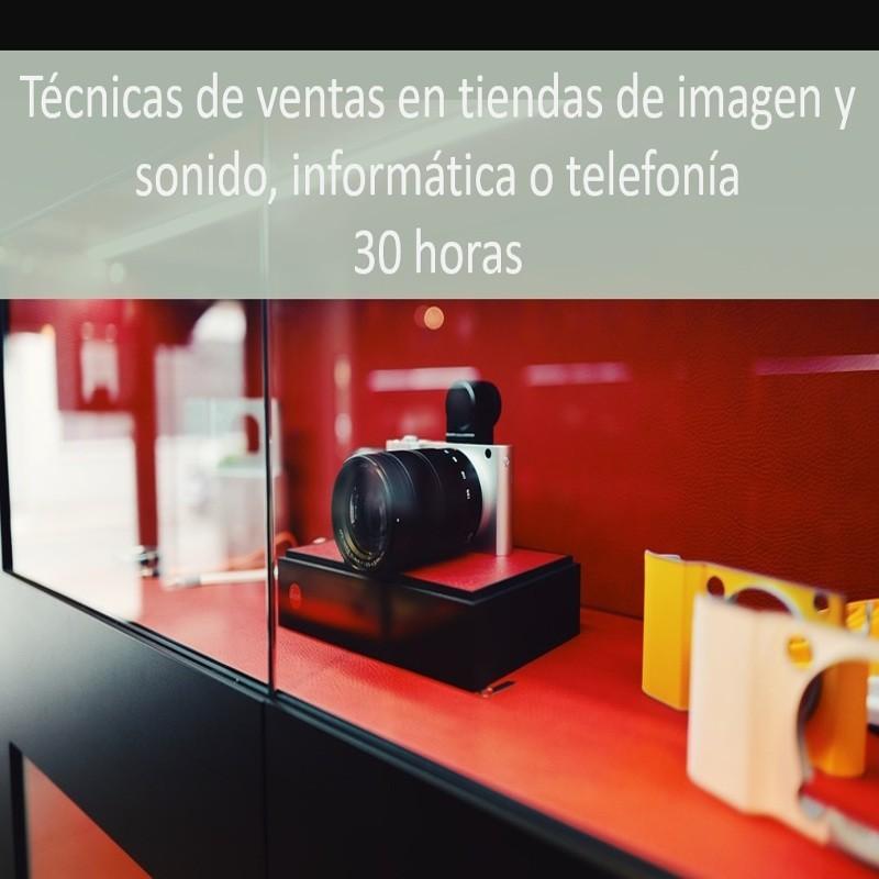 tecnicas_de_ventas_en_tiendas_de_imagen_y_sonido_informatica_o_telefonia