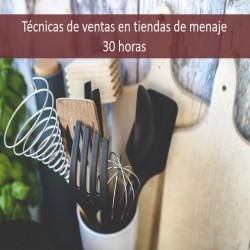 tecnicas_de_ventas_en_tiendas_de_menaje