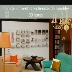 tecnicas_de_ventas_en_tiendas_de_muebles