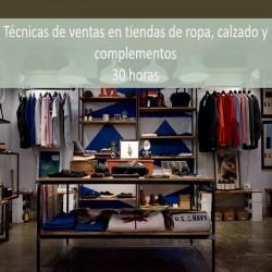tecnicas_de_ventas_en_tiendas_de_ropa_calzado_y_complementos