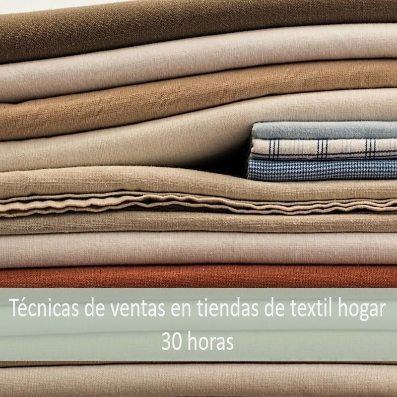 tecnicas_de_ventas_en_tiendas_de_textil_hogar