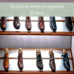 tecnicas_de_ventas_en_zapaterias