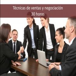 tecnicas_de_ventas_y_negociacion