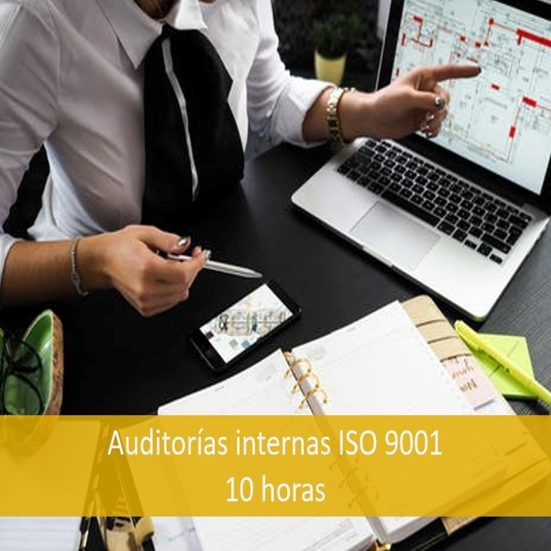 auditorias_internas_iso_9001