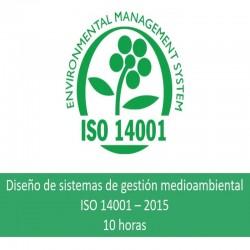 diseño_de_sistemas_de_gestion_medioambiental_ISO_14001_2015