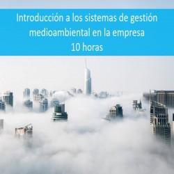 introduccion_a_los_sistemas_de_gestion_medioambiental_en_la_empresa