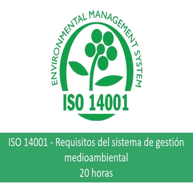 iso_14001_requisitos_del_sistema_de_gestion_medioambiental