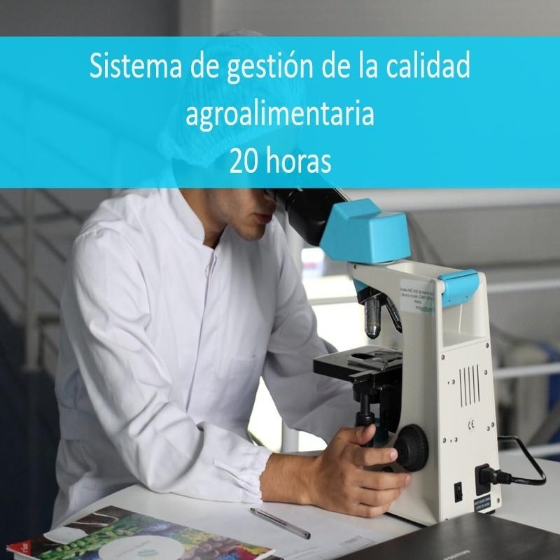 sistema_de_gestion_de_la_calidad_agroalimentaria