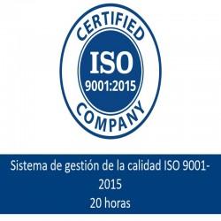 sistema_de_gestion_de_la_calidad_iso_9001_2015