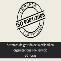 sistemas_de_gestion_de_la_calidad_en_organizaciones_de_servicio