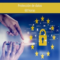 nuevo_reglamento_general_de_proteccion_de_datos
