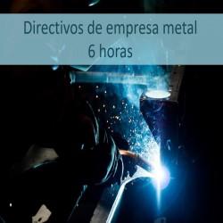 directivos_de_empresa_metal