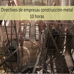 directivos_de_empresas_construccion_metal