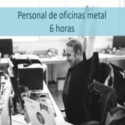 personal_de_oficinas_metal