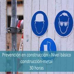 prevencion_en_construccion_nivel_basico_construccion_metal