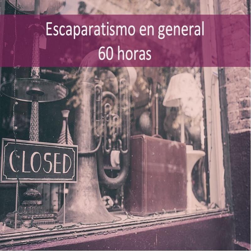 escaparatismo_en_general