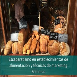 escaparatismo_en_establecimientos_de_alimentacion_y_tecnicas_de_marketing