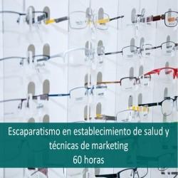 escaparatismo_en_establecimientos_de_salud_y_tecnicas_de_marketing