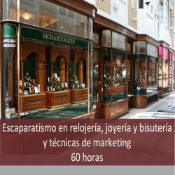 escaparatismo_en_relojerias_joyerias_y_bisuterias_y_tecnicas_de_marketing