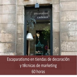 escaparatismo_en_tiendas_de_decoracion_y_tecnicas_de_marketing