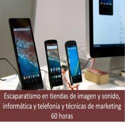 escaparatismo_en_tiendas_de_imagen_sonido_informatica_y_telefonia_y_tecnicas_de_marketing