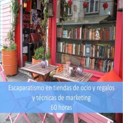 escaparatismo_en_tiendas_de_ocio_y_regalos_y_tecnicas_de_marketing