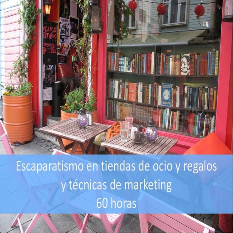 escaparatismo_en_tiendas_de_ocio_y_regalos_y_tecnicas_de_marketing