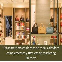 escaparatismo_en_tiendas_de_ropa_calzado_y_complementos_y_tecnicas_de_marketing