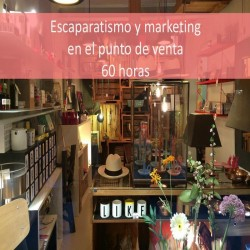 escaparatismo_y_marketing_en_el_punto_de_venta