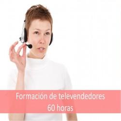 formacion_de_televendedores