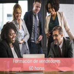 formacion_de_vendedores