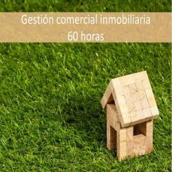 gestion_comercial_inmobiliaria