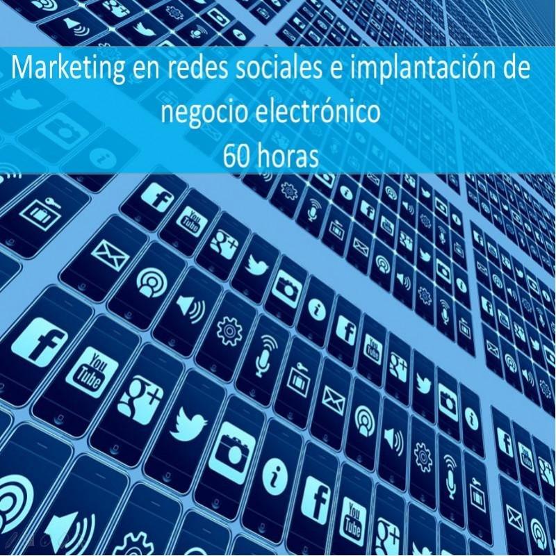 marketing_en_redes_sociales_e_implantacion_de_negocio_electronico