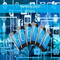 marketing_social