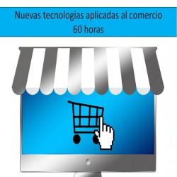 nuevas_tecnologias_aplicadas_al_comercio