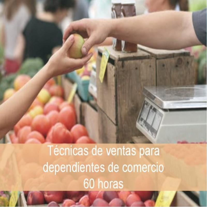 tecnicas_de_ventas_para_dependientes_de_comercio