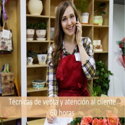 tecnicas_de_ventas_y_atencion_al_cliente