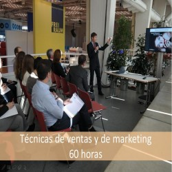 tecnicas_de_ventas_y_de_marketing