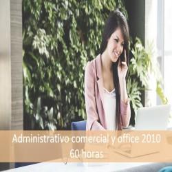 administrativo_comercial_y_office_2010