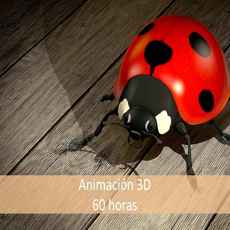 animacion_3d