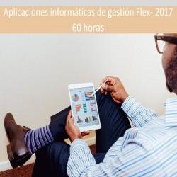 aplicaciones_informaticas_de_gestion_flex_2017