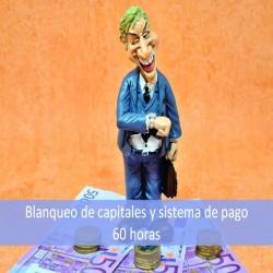blanqueo_de_capitales_y_sistema_de_pago