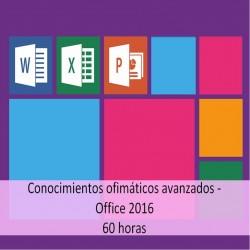 conocimientos_ofimaticos_avanzados_office_2016