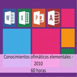 conocimientos_ofimaticos_elementales_2010