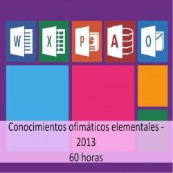 conocimientos_ofimaticos_elementales_2013