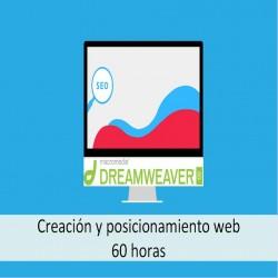 creacion_y_posicionamiento_web